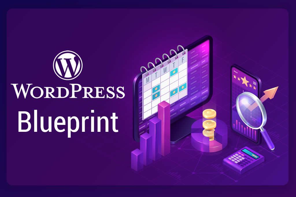 Conheça as soluções essenciais para um blog WordPress!