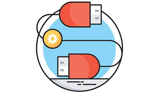Por que os plugins são essenciais para sites WordPress