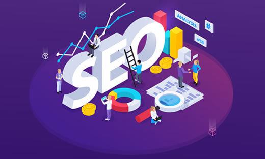 Como adicionar seu site WordPress ao Google Search Console