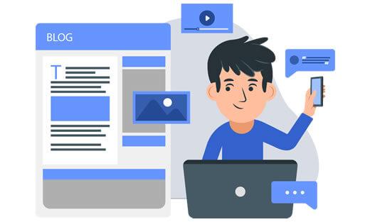 imagens WebP no WordPress