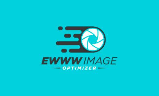 compactação de imagens no WordPress