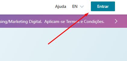 Como fazer o Bing indexar seu conteúdo instantaneamente