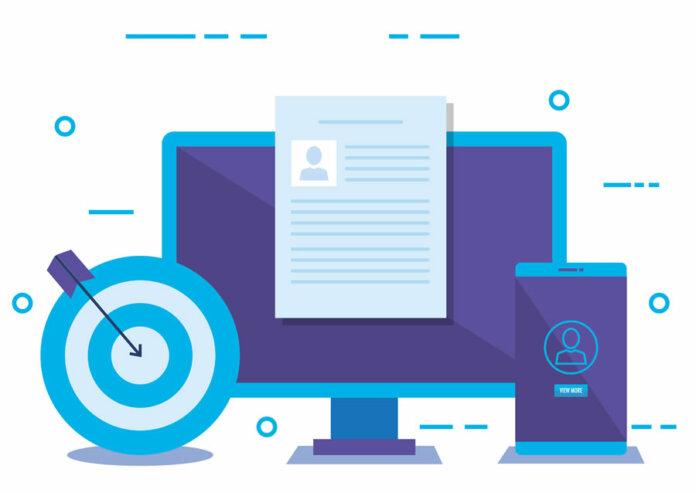 11 dicas para otimização de posts para SEO