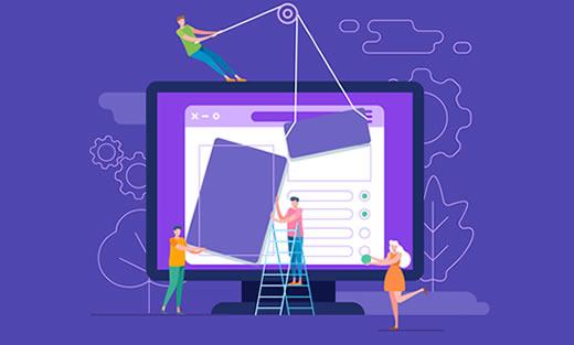 Como escolher o melhor software de design