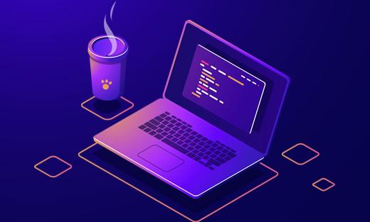código CSS personalizado ao seu site WordPress