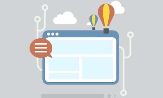 Como desativar a barra de administração do WordPress para todos os usuários, exceto administradores