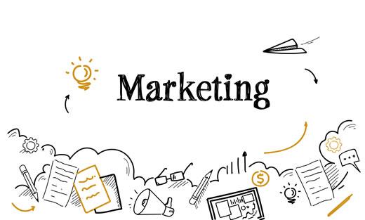 e-mail marketing ou newsletter no wordpress