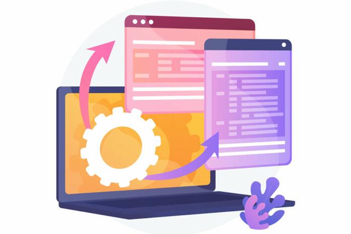 Como instalar e configurar WP Super Cache para iniciantes