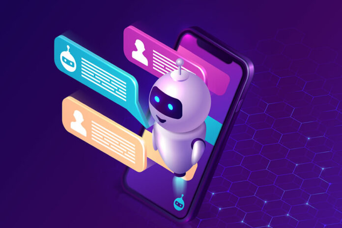 Os melhores softwares de Chatbots AI para o Seu Site